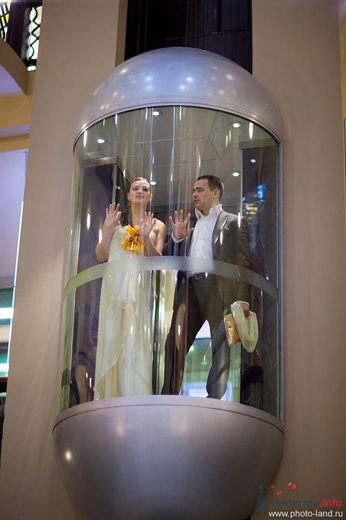 Свадебный фотограф Андрей Егоров - фото 78106 Свадебные фотоистории от Андрея Егорова