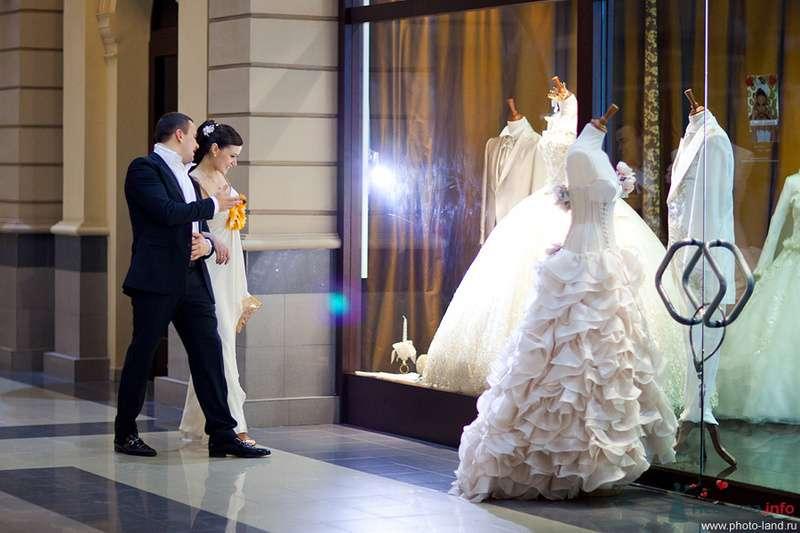 Свадебный фотограф Андрей Егоров - фото 78114 Свадебные фотоистории от Андрея Егорова