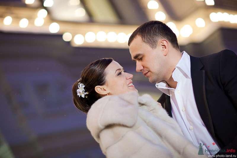 Свадебный фотограф Андрей Егоров - фото 78118 Свадебные фотоистории от Андрея Егорова
