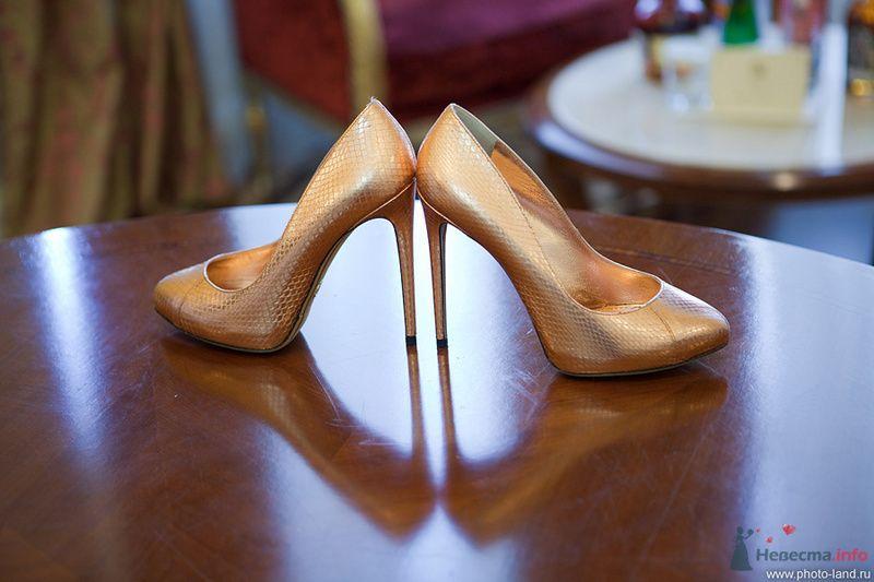 Свадебный фотограф Андрей Егоров - фото 78129 Свадебные фотоистории от Андрея Егорова