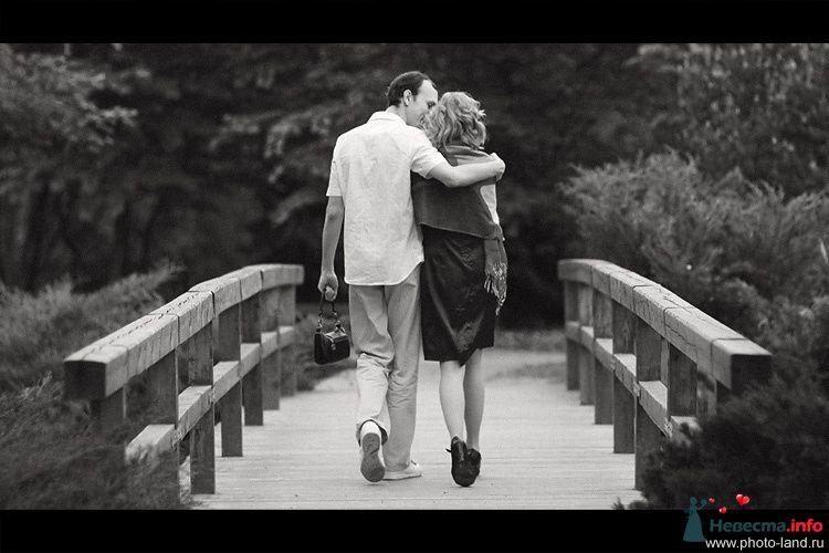фотограф Андрей Егоров - фото 110776 Свадебные фотоистории от Андрея Егорова