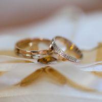 Свадебная фотография от Андрея Егорова