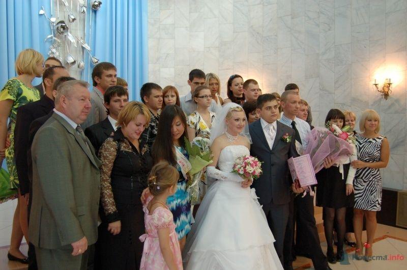 Фото 34018 в коллекции Картинки - Анечка-жена)))))))))