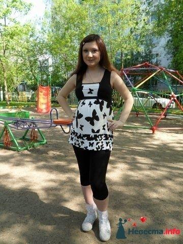 Фото 101386 в коллекции Картинки - Анечка-жена)))))))))