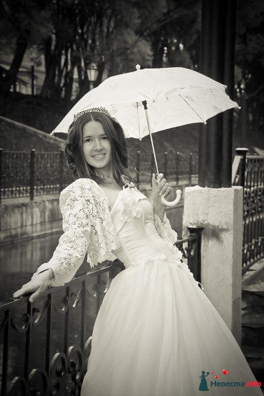 Фото 106308 - Фотограф Разумкова Любовь