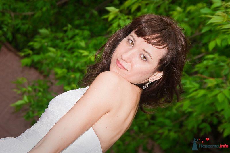 Фото 106309 - Фотограф Разумкова Любовь