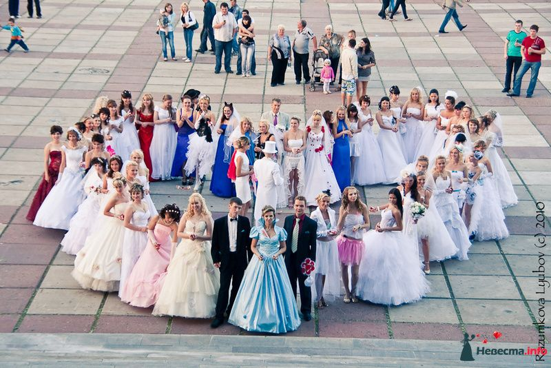 Фото 124301 Фотограф Разумкова Любовь