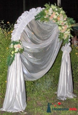 Фото 94184 в коллекции Мои фотографии - Невеста01