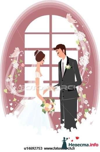 Фото 123417 в коллекции Мои фотографии - Невеста01