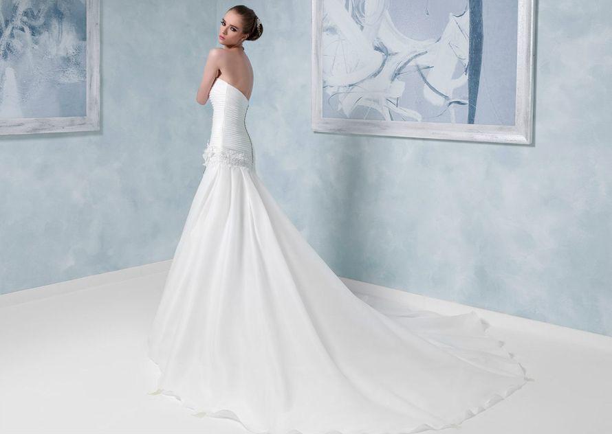"""Фото 4947921 в коллекции T-WHITE - Салон свадебной и вечерней моды """"Barsonini"""""""
