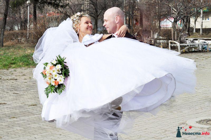 Фото 96031 Невеста01