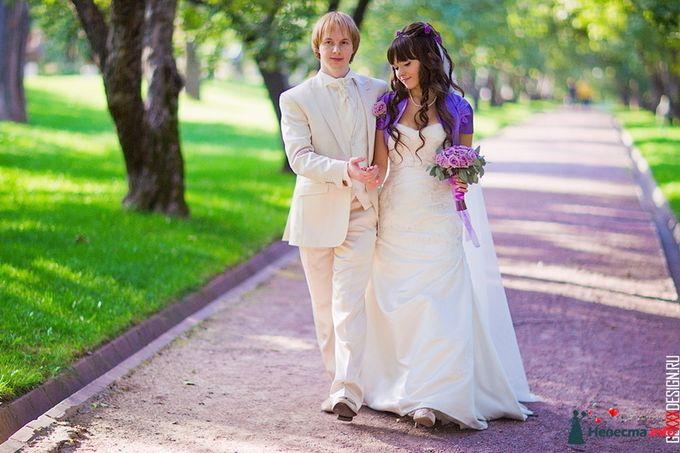 Свадебные платья таганский ряд екатеринбург
