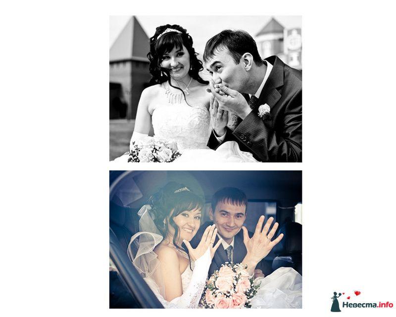 Фото 103958 в коллекции Свадьба 30.04.2010 - MaratDaminov