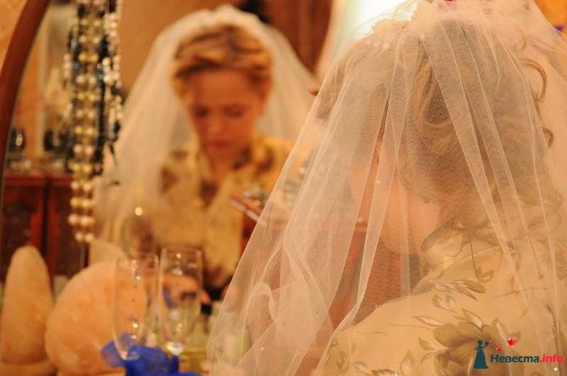 Фото 129293 в коллекции Свадьба - L'ange