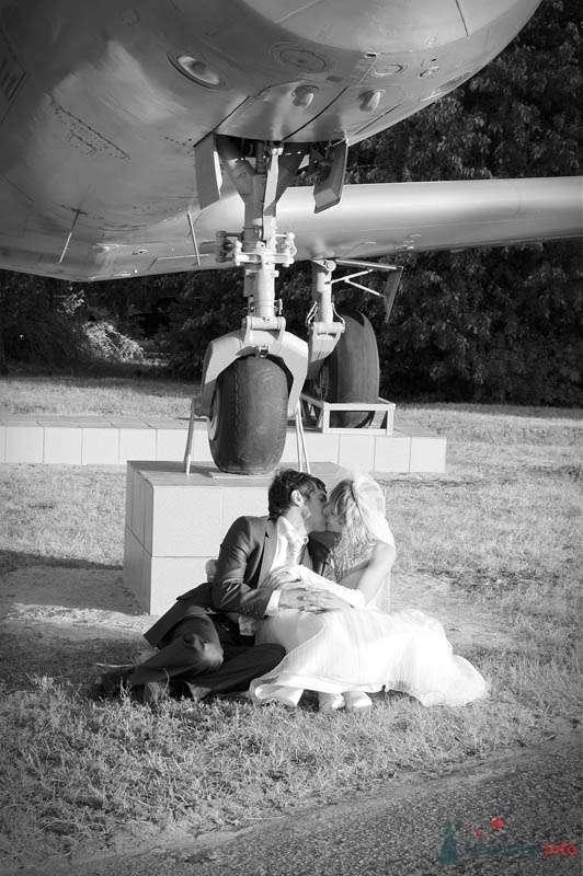 Фото 70451 в коллекции Свадебный фотограф г.Липецк - Невеста01