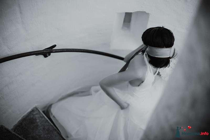 Надюша и Тимур! Свадьба! - фото 87663 Свадебный фотограф. Татьяна Гаранина