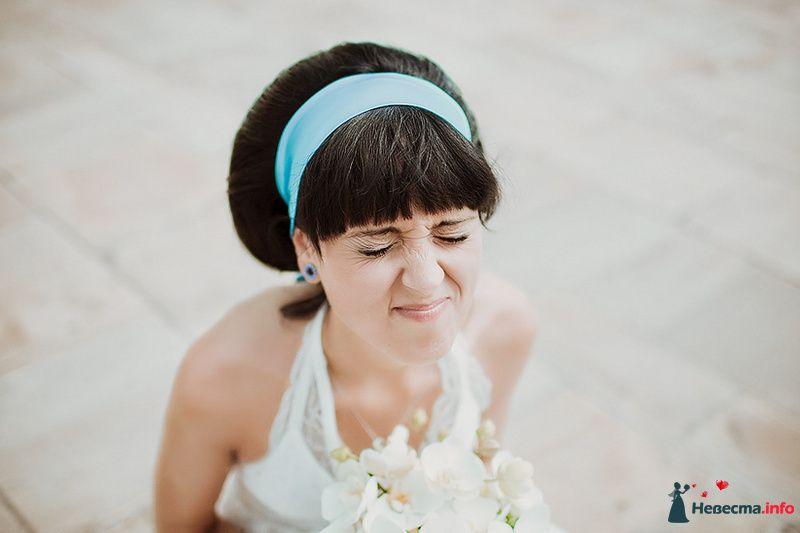 Надюша и Тимур! Свадьба! - фото 87685 Свадебный фотограф. Татьяна Гаранина