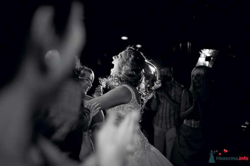 Фото 88950 в коллекции Катя и Серж! Свадебная серия! - Свадебный фотограф. Татьяна Гаранина