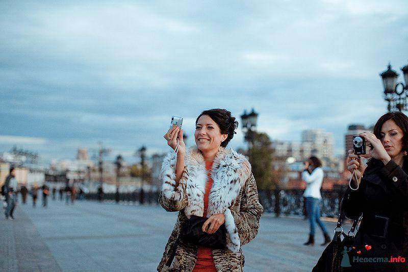 Фото 88965 в коллекции Катя и Серж! Свадебная серия! - Свадебный фотограф. Татьяна Гаранина