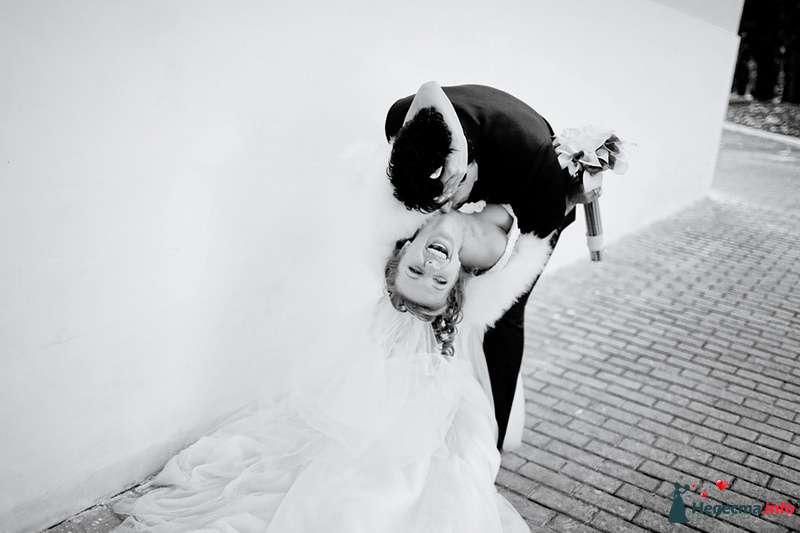 Фото 88982 в коллекции Катя и Серж! Свадебная серия! - Свадебный фотограф. Татьяна Гаранина