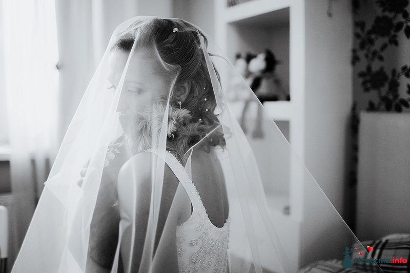 Фото 88996 в коллекции Катя и Серж! Свадебная серия! - Свадебный фотограф. Татьяна Гаранина