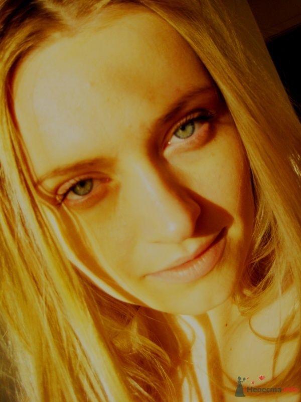 Фото 72121 в коллекции Мои фотографии - svetik korman