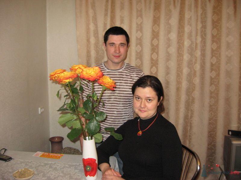 Фото 72439 в коллекции Мои фотографии - Ольгица