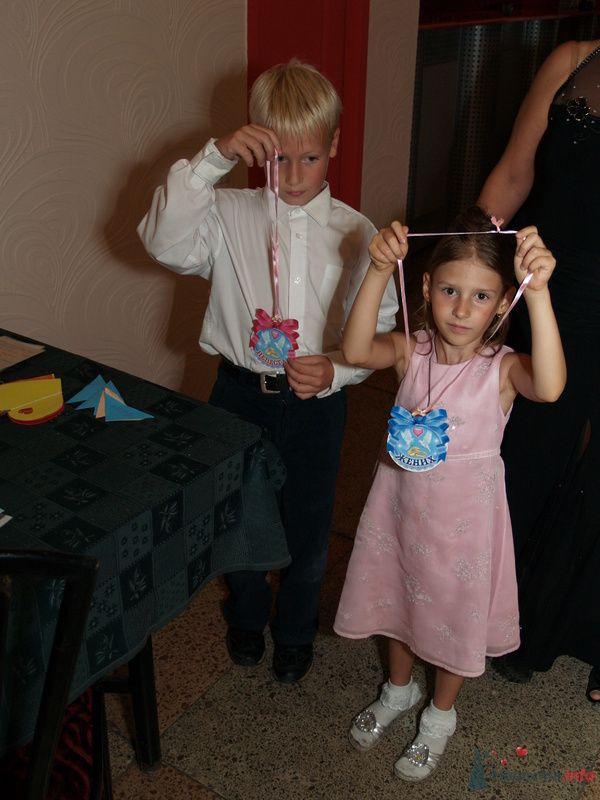 Фото 74349 в коллекции Мои фотографии - Ольгица