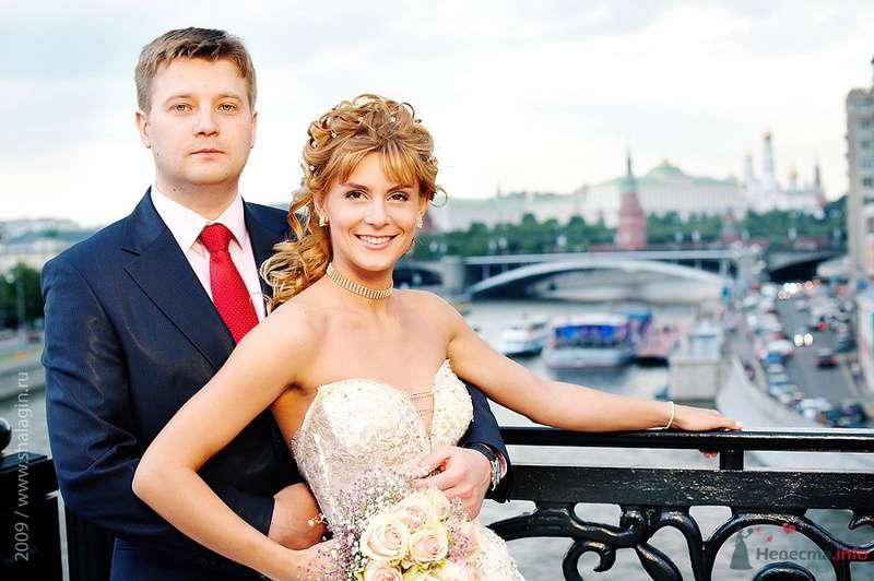 Фото 72154 в коллекции Портфолио 2009 - Владимир Шалагин