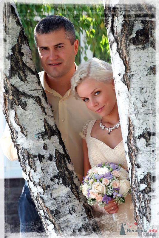 Фото 72476 в коллекции Евгений и Евгений август 2009