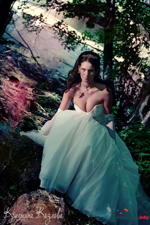 wedding - фото 109551 студия «AQUARELLE»