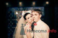 Фото 72595 в коллекции Свадьба Александра и Олеси. 25 апреля 2009 г., Подмосковье. - Невеста01