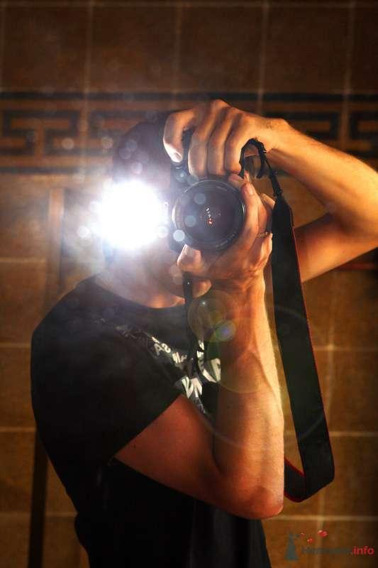 Фото 72694 в коллекции Мои фотографии - Роман27