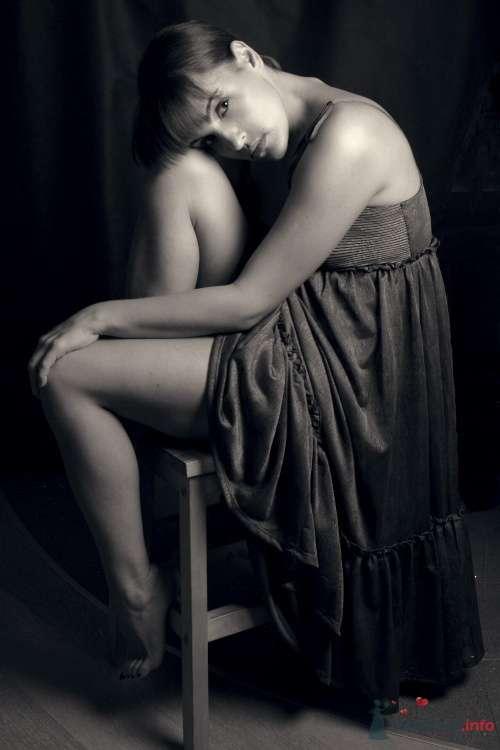 Фото 74513 в коллекции Студийный портрет - Анастасия Lokofoto - фотограф