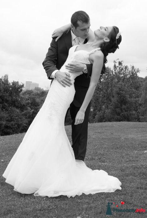 Фото 104320 в коллекции Свадебный - Анастасия Lokofoto - фотограф