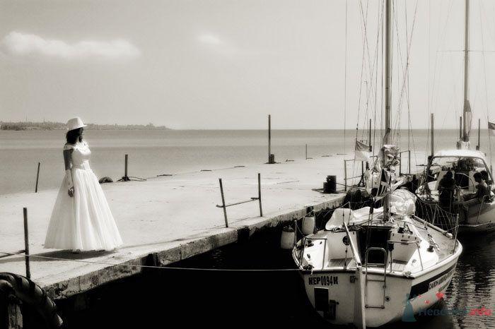 Фото 73398 в коллекции Разные свадьбы - Фотограф Сергей Ежов