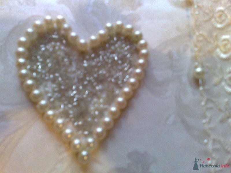 Фото 36989 в коллекции примочки для свадьбы - prosto veдьма