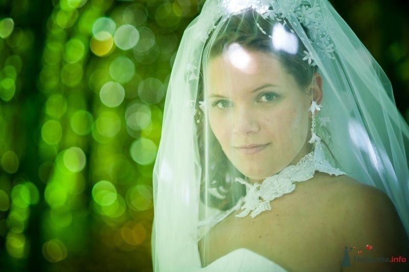 Фото 58214 в коллекции свадьба 25.07.2009 - Орифанэ