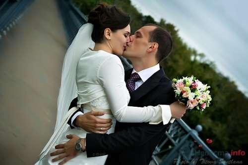 Фото 17628 в коллекции Мои фотографии - Невеста01