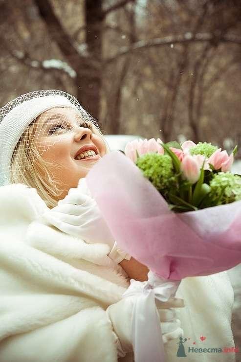 Фото 59163 в коллекции свадебный фотоальбом - Lee