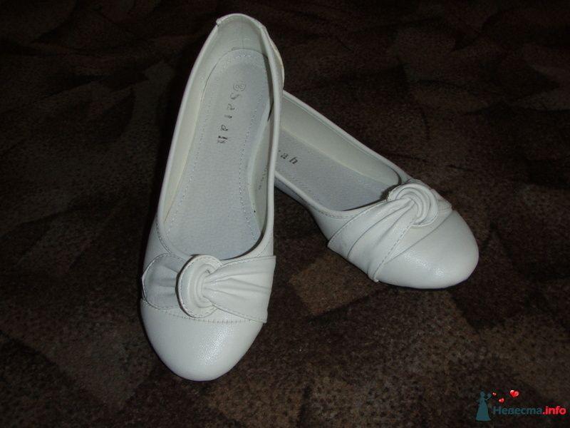 Фото 89461 в коллекции Мои туфельки