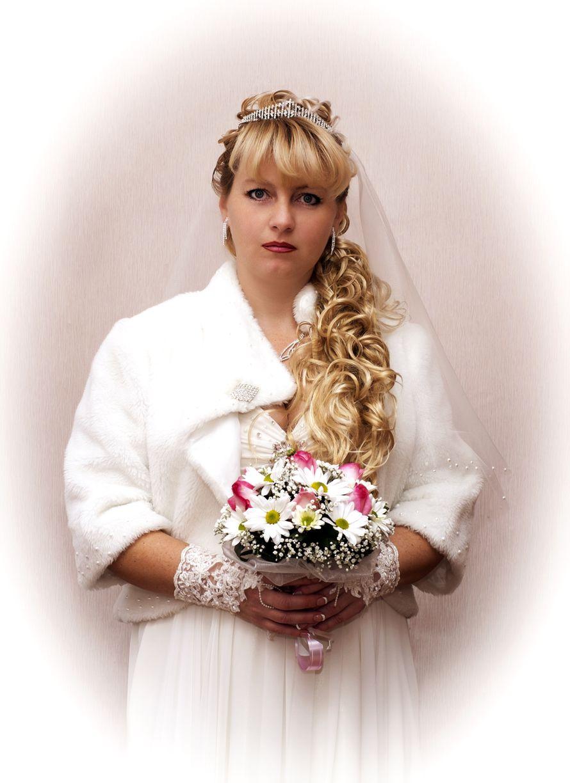Фото 2270626 в коллекции Свадьбы - Алексей Кудряшов - видео и фото