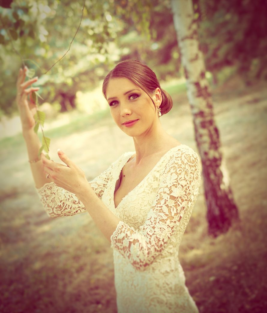 Фото 3041061 в коллекции Свадьбы - Алексей Кудряшов - видео и фото