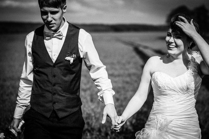 Фото 2659701 в коллекции Свадебные фотографии - Фотограф Журавлёв Владимир
