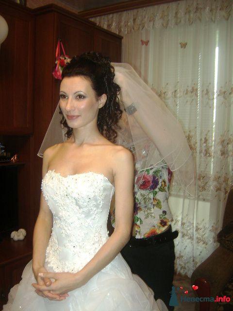 Фото 130037 в коллекции Мои фотографии - ***ANGEL***