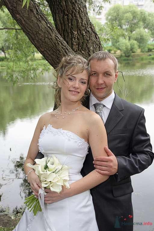 На берегу - фото 75157 Свадьбаяро - свадебные услуги