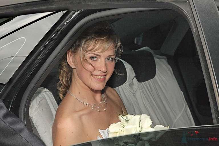 В окошке - фото 75161 Свадьбаяро - свадебные услуги