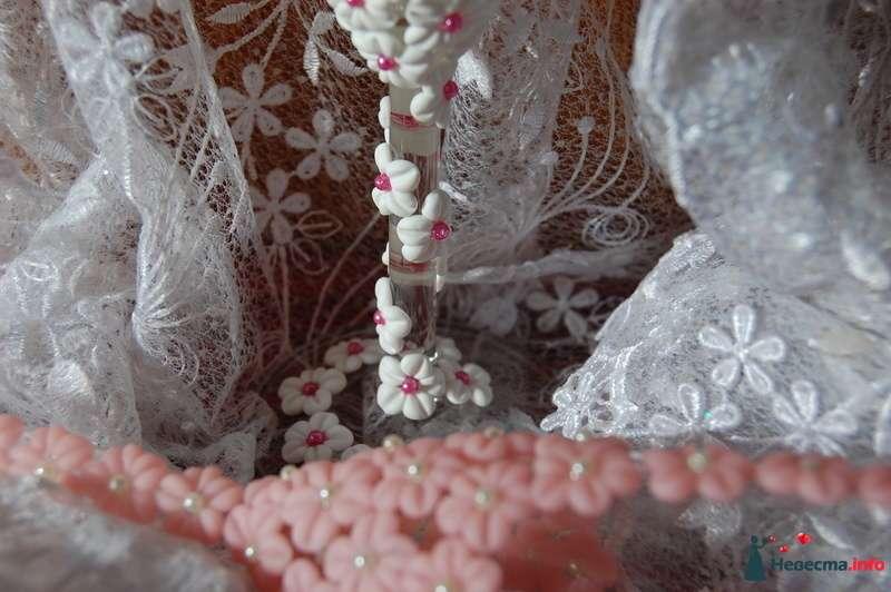 Фото 87630 в коллекции Мои фотографии - Невеста01