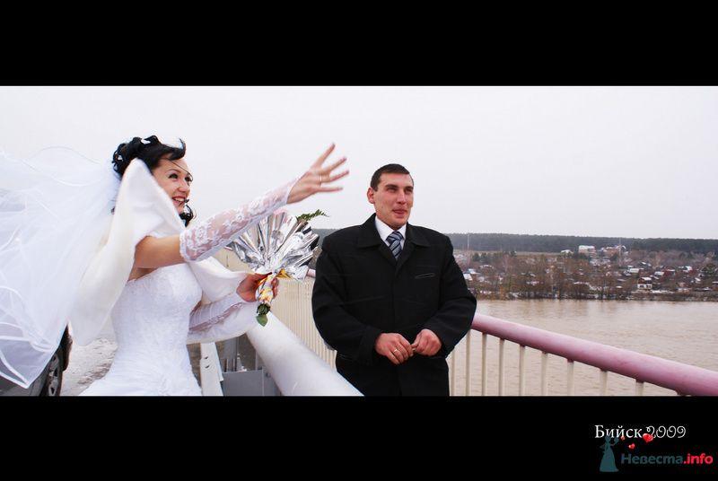 """Фото 87210 в коллекции """"Свадебное"""" тел: 923.673.33.05 - Свадебная фея"""