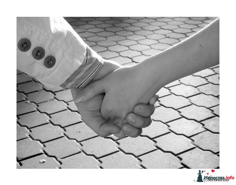 "Фото 87219 в коллекции ""Love Story"" тел: 923.673.33.05 - Свадебная фея"